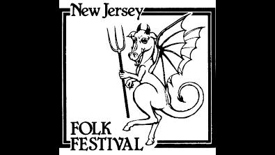 NJ Folk Festival