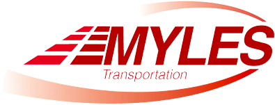 Myles Transportation