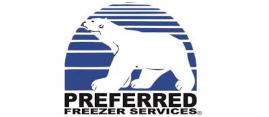 Preferred Freezer Services Inc