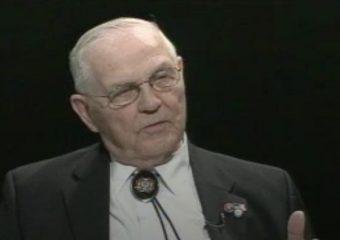 Dick Ehlert